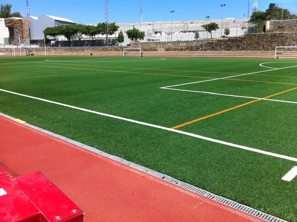 campos_de_futbol