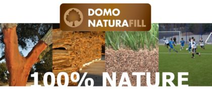 naturalfill-domo