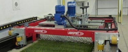 lisport XL